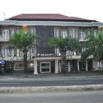 Puri Saron Denpasar Hotel, Denpasar