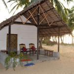Kite Beach Villas Kalpitiya,  Kalpitiya