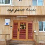 Gangneung Ing Guesthouse, Gangneung