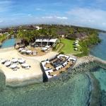 Crimson Resort & Spa - Mactan Island, Cebu, Mactan