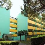 Residence Montecarlo,  Bibione