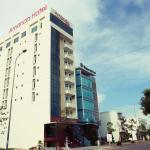 Amanda Hotel Da Nang, Da Nang