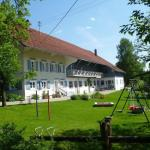 Hotel Pictures: Ferienhof Abler, Gestratz