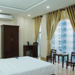 Huong Binh Hotel Da Nang, Da Nang