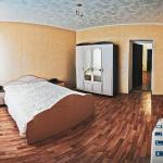 HomeHotel at Aksakova,  Orenburg