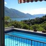 Hotel Pictures: Casa Solaria, Gordola