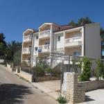 Apartments Mia,  Stari Grad