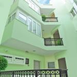 Greta Apartments, Hersonissos