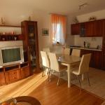 Apartment Anita, Trogir