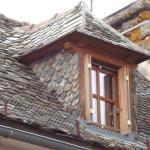 Hotel Pictures: La Cachette, Golinhac