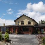 Bunratty Heights Guesthouse,  Bunratty