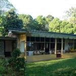 Morawaka Tea Garden Lodge, Weliwe