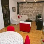 Apartment Mala Loža, Šibenik