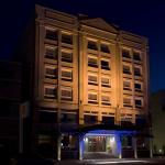 Photos de l'hôtel: Hotel Patagonia, Río Gallegos