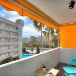 Hotel Pictures: Ibiza Ocho de Agosto, Talamanca