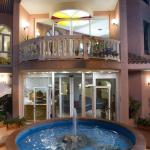 Hotel Trevi Riccione, Riccione