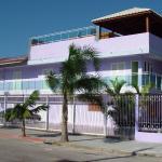 Alquileres Florianopolis,  Florianópolis