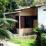 Vila Tranquila,  Pipa