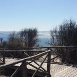 Hotel Pictures: Albergue Rural Territorio del Gato, El Rompido