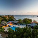 True Blue Bay Resort, Saint George's