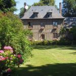 Hotel Pictures: La Maison De Lalette, Gruchet-Saint-Siméon