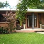 Fotografie hotelů: Villa Koh Lanta, Palm Cove