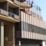 Beirut Hotel Cairo, Cairo