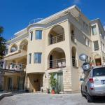 Apartments Jovicevic,  Petrovac na Moru