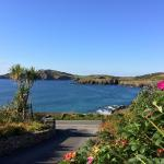Sandycove House Bed & Breakfast, Skibbereen