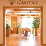 Hotel Pictures: Gasthaus Kreuz, Ühlingen-Birkendorf