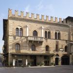 Hotel Posta, Reggio Emilia