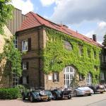 Hotel Pictures: Land-gut-Hotel Lohmann, Drensteinfurt