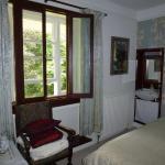 Hotel Pictures: Thatch Close, Symonds Yat