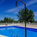 Hotel Pictures: Valencia Sunvilla, Alberic