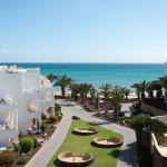 Hotel Pictures: Sotavento Beach Club, Costa Calma