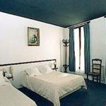 Avenir Hotel,  Paris