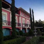 Altos de Fontana, Managua