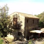 Casa Batia, Cefalù
