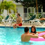 Bay View Suites Paradise Island, Nassau