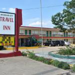 Travel Inn Motel Michigan City,  Michigan City