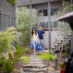 Hotel Pictures: High Street Homes, Healesville
