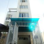 Quang Hong Phat Apartment, Nha Trang