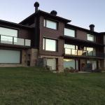 Hotellikuvia: Terrazas del Polo, San Carlos de Bariloche