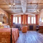 Historik Hotel Gotisches Haus garni, Rothenburg ob der Tauber