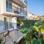 Guest House 4M, Petrovac na Moru