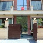 OYO Rooms, Cyber Park, Gurgaon