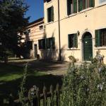 Agriturismo Corte Pellegrini,  San Martino Buon Albergo