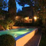 Hotel Pictures: Villa Regalido, Fontvieille