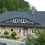 Hotel Pictures: Ferienwohnung Lindlar, Lindlar
