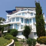 Villa White Dove, Golden Sands
